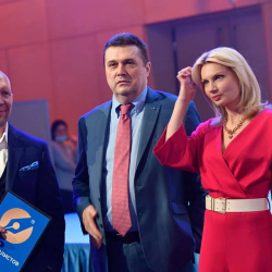 "title=""золотое-перо-2021-006.jpg"""