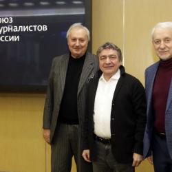 "title=""золотое-перо-2021-026.JPG"""