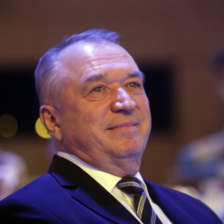 "title=""золотое-перо-2021-045.JPG"""