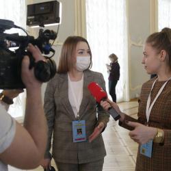 "title=""Диалог-культур-2021-(5).JPG"""