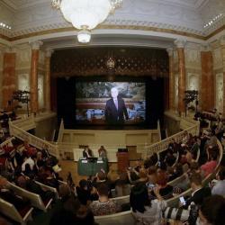 """title=""""Первый-день-медиаконгресса-Диалог-культур-2021.JPG"""""""