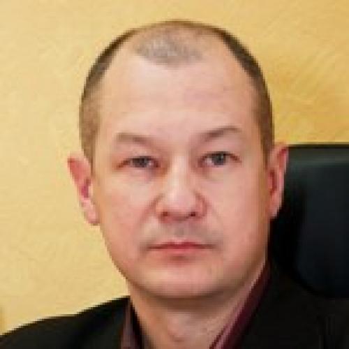 Поздравляем с днем рождения председателя регионального отделения «Союз журналистов Республики Коми»  Эдуарда Пименова