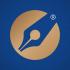 III Всероссийский конкурс профессионального мастерства пресс-служб государственных органов власти