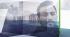 RT открывает прием заявок на международную премию имени Халеда Аль-Хатыба — 2021